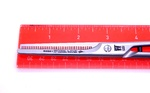Roseline 82551 Single Sided Thinner