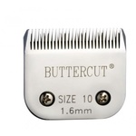 Geib Butter Cut Premium Quality No 10 Blade