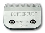 Geib Butter Cut Premium Quality No 15 Blade