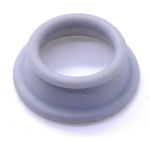 Roseline Insert - Thumb Ring (Original Grey)
