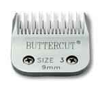 Geib Butter Cut Premium Quality No 3 Blade