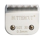Geib Butter Cut Premium Quality No 30 Blade