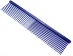 *Show Tech Anti-Static Greyhond Bronze Backed Comb 19cm