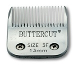 Geib Butter Cut Premium Quality No 3F Blade