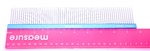 *Show Tech The Big Brother Comb 25cm