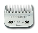Geib Butter Cut Premium Quality No 4 Blade