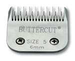 Geib Butter Cut Premium Quality No 5 Blade